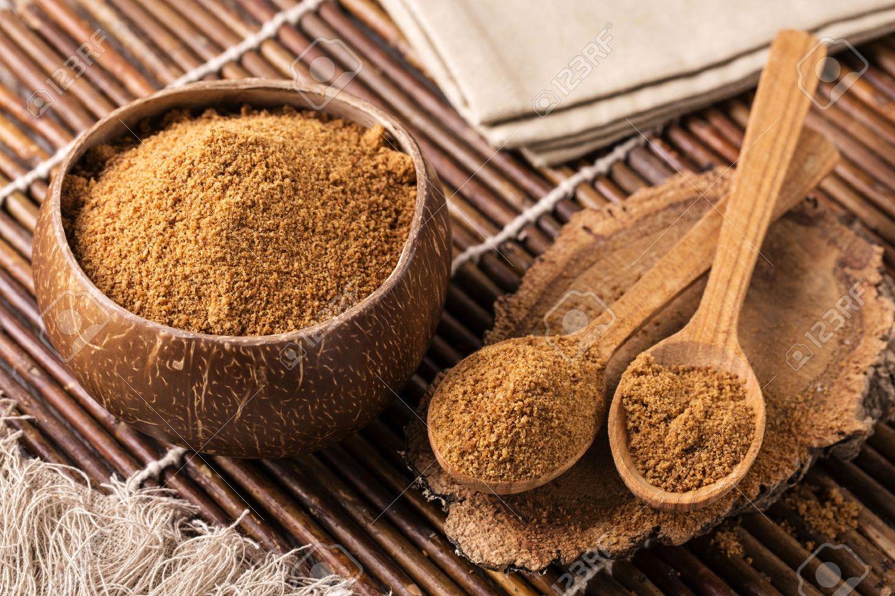 Zucchero di cocco propriet controindicazioni e - Palma di cocco ...