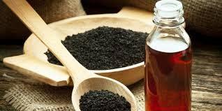 Olio di cumino nero: proprietà e benefici